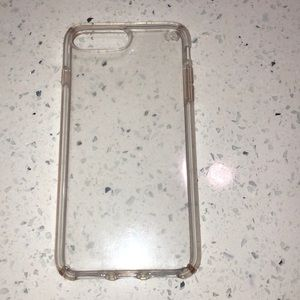 iPhone 8plus phone case